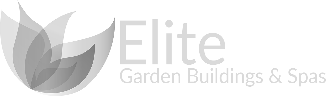 EGBS Black and White Logo
